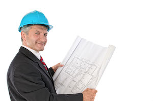 Opening a Construction Business